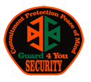 G4U Security Ltd