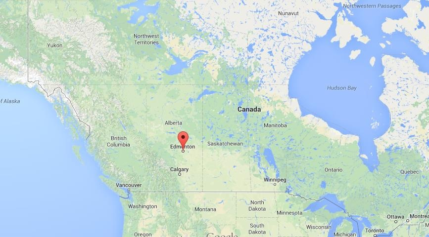 Security Companies in Edmonton